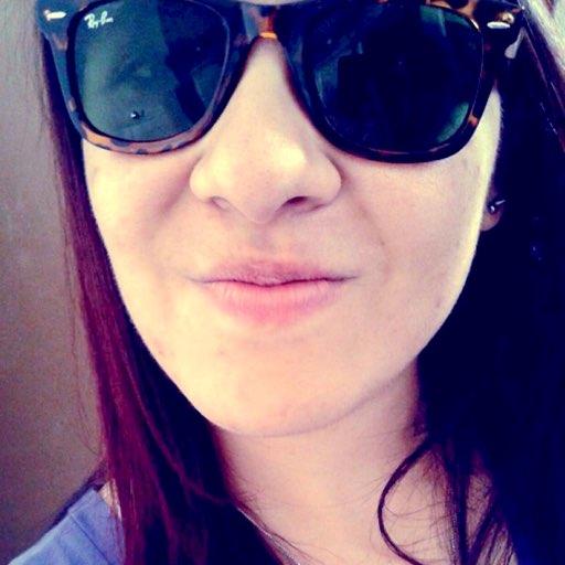 Leticia Catarin